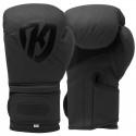 ZAHBRO Wrist Straps Weight...
